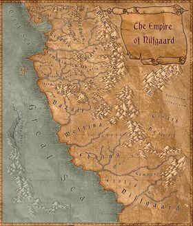 Map Nilfgaard.jpg