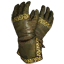 Tw2 armor herbalistsgloves.png