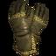 Kräuterkenner-Handschuhe