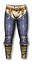 Tw3 assassins trousers.png