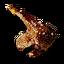 Tw3 food confit de canard.png