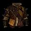 Tw2 armor kaedwenileatherjacket.png
