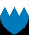 Wappen von Narok
