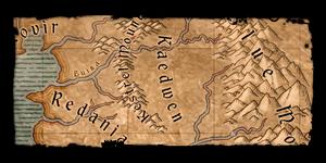 Places Kaedwen.png