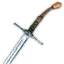 Tw2 weapon superbswordofdolblathanna.png