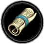 Tw1 quests icon.png