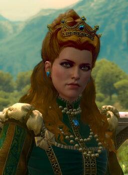 The Witcher 3 Wild Hunt-Henrietta.jpg
