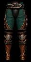 Tw3 armor bear pants lvl5.png