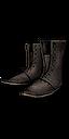 Tw3 elegant nilfgaardian shoes.png
