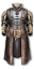 Tw3 witch hunters armor.png