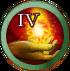 Igni (Level 4)