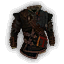 Tw2 armor raven imported.png