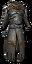 Tw3 armor ursine mastercrafted.png