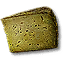 Tw3 cheese.png