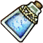 Potion Swallow.png