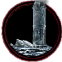 Tw3 locations icon.png