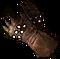 Tw2 armor longstuddedleathergauntlets.png