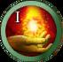 Igni (Level 1)