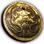 Tw2 questitem medallion.png