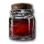 Tw3 dye red.png