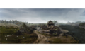 Tw3 bw mq7024 painting prologue village.png