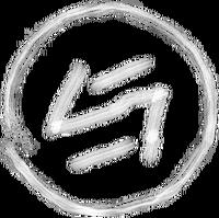 Rune des Tieres