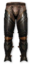 Toussaint-Ritterturnierhose
