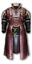 Tw3 eternal fire executioners armor.png