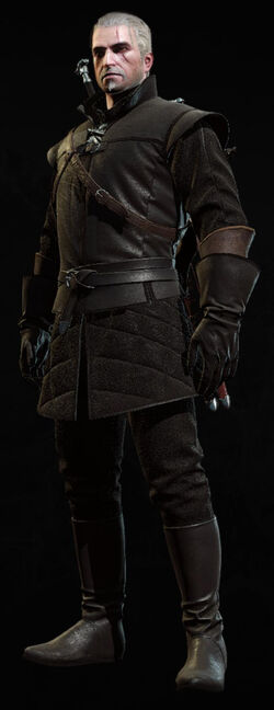 Tw3 armor new moon gear.jpg