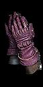 Tw3 gauntlets purple.png
