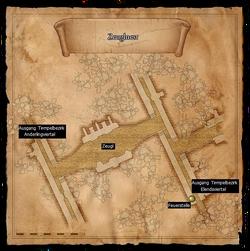 Map Zeuglnest.png