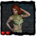 People Triss 2hearts.png