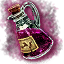 Tw3 oil vampire superior.png