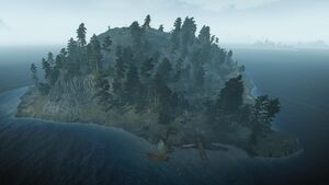 Tw3 snidhall island.jpg