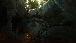 Tw3 baw tulasens caves (3).jpg