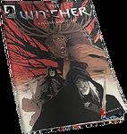 "Cover des ""Killing Monsters"" Comicbuchs"