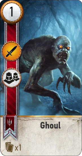 Tw3 gwent card face Ghoul 3.png
