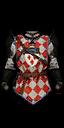 Tw3 armor sq701 geralt armor.png