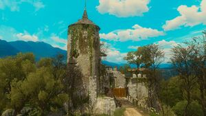 Tw3 bw fort astre ruins.jpg