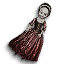 Tw3 doll.png