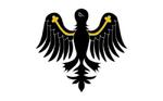 Banner der Alba Brigade