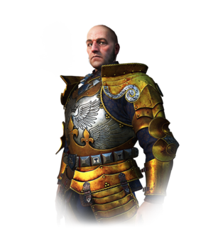 Tw3 journal palmerin.png