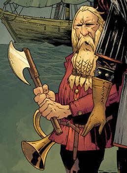 Addario Bach character cut out comic.jpg