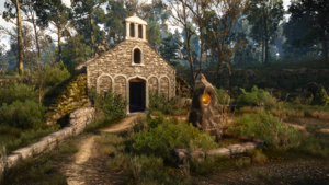 Tw3-white-orchard-cemetery-01.png