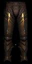 Tw3 armor toussaint pants 2.png