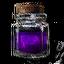 Tw3 dye purple.png