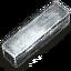 Tw3 silver ingot.png