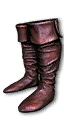 Tw3 boots 04.png
