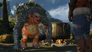 Tw3 Boris the troll.jpg