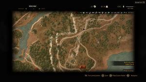 Witcher 3 Crossroads (White Orchard).jpg